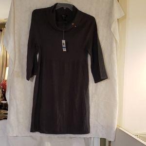 Style & Co XL dress